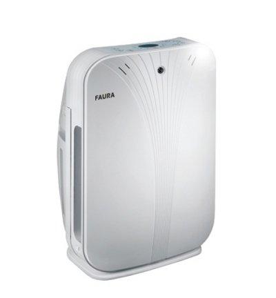 Faura NFC 260 Aqua очиститель воздуха