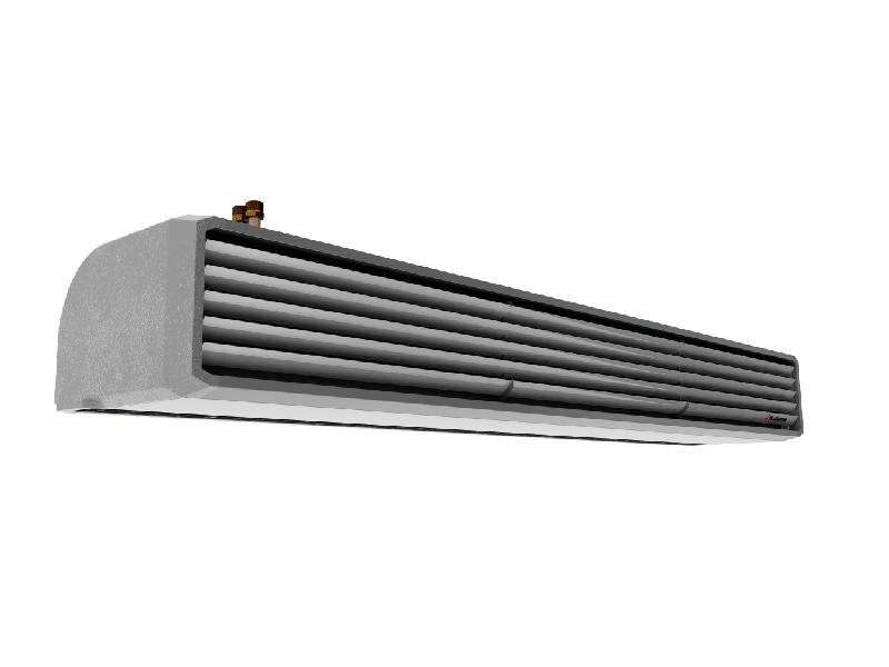 FLOWAIR ELiS T-E-200 электрическая тепловая завеса