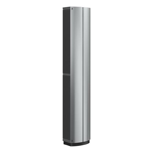 Frico ACCS30E23 (вертикальная) электрическая тепловая завеса