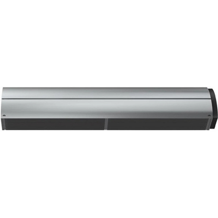 Frico ACCS30WL (горизонтальная) водяная тепловая завеса