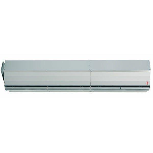 Frico AGIH6030WH водяная тепловая завеса