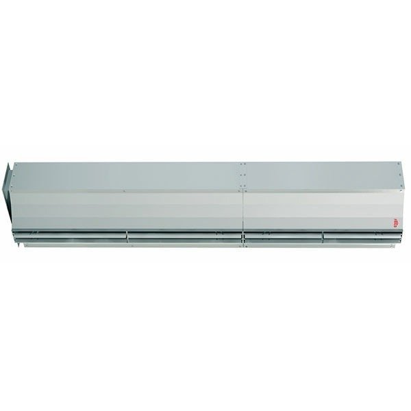 Frico AGIH6030WL водяная тепловая завеса