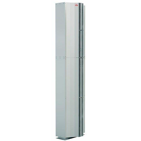 Frico AGIV6012WL водяная тепловая завеса