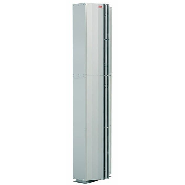Frico AGIV6018WL водяная тепловая завеса