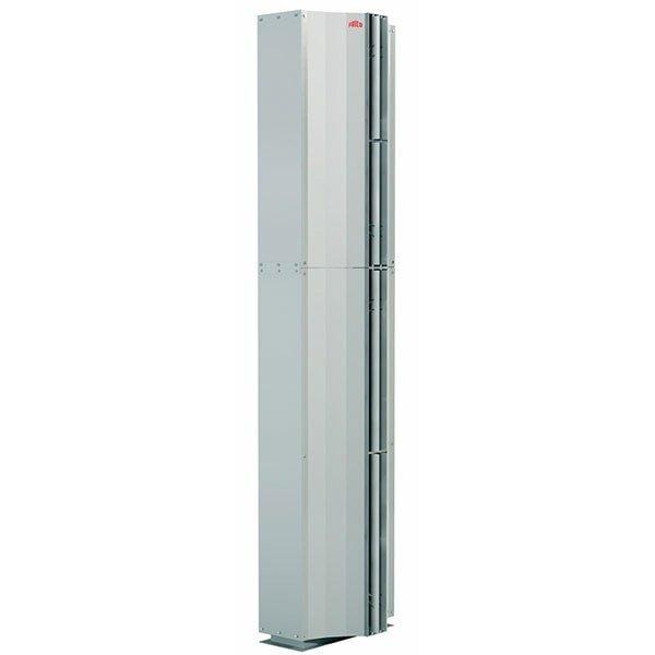 Frico AGIV6030WL водяная тепловая завеса