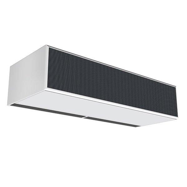 Frico AGS5530WL водяная тепловая завеса