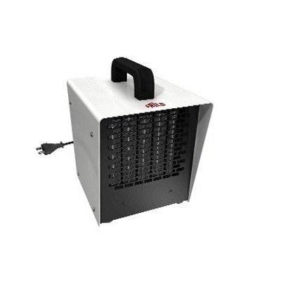 Frico К21 бытовой тепловентилятор
