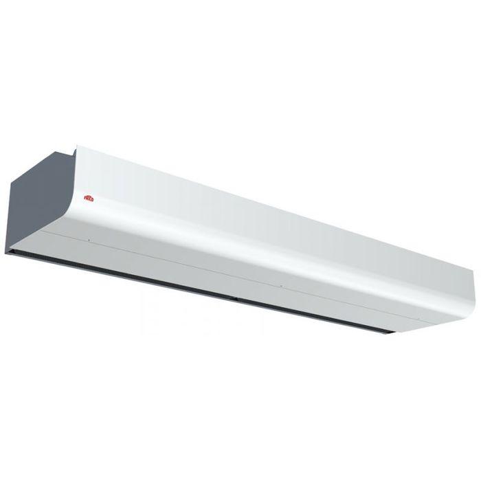 Frico PA2210CE03 электрическая тепловая завеса