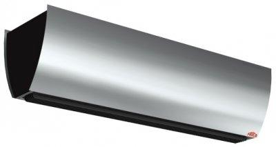 Frico PS210E03 электрическая тепловая завеса