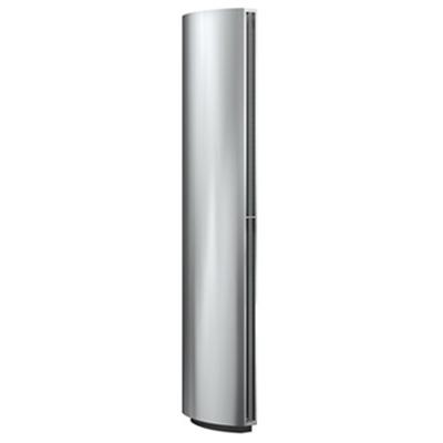 Frico SFS23 E08 электрическая тепловая завеса