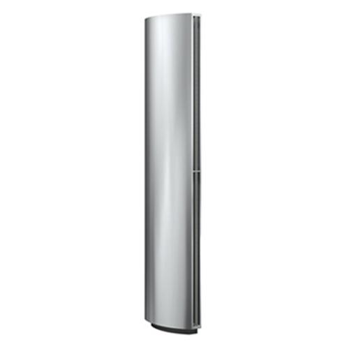 Frico SFS23 WL водяная тепловая завеса