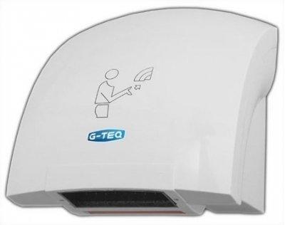 G-teq 8820 PW автомат сушилка для рук 2 кВт