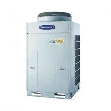 Gree GMV-Pdm280W/NaB-M наружный блок VRF системы 23-28,9 кВт