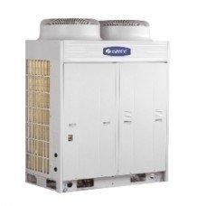 Gree GMV-Pdm400W/NaB-M наружный блок VRF системы 34-44,9 кВт
