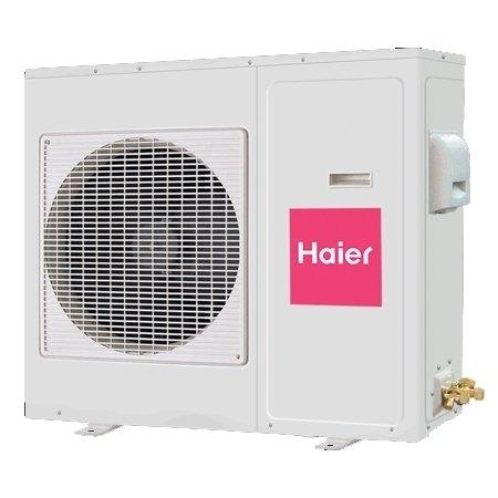 Haier AU282FHERA наружный блок VRF системы 7-9,9 кВт