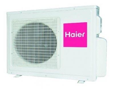 Haier AU482FIERA(DC) наружный блок VRF системы 15-19,9 кВт