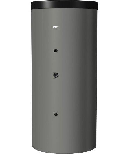 Hajdu AQ PT 2000 теплоаккумулятор