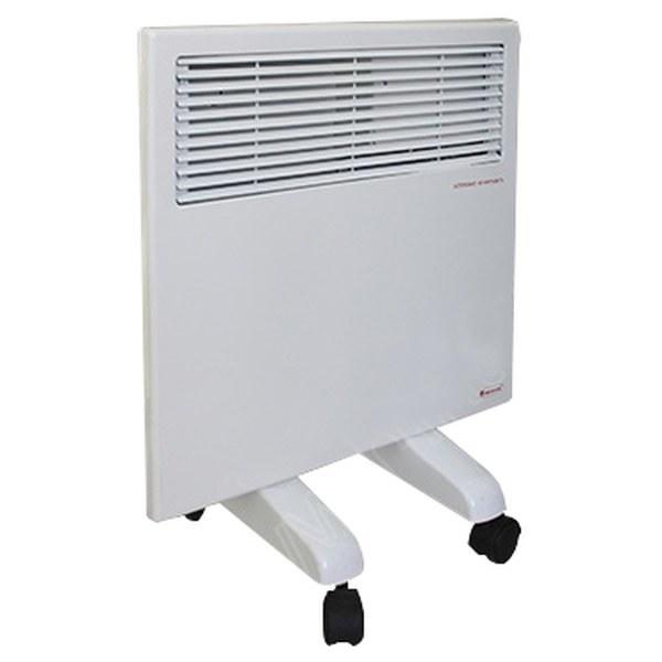 Hintek RA 1000E конвектор электрический