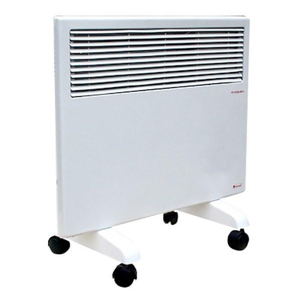 Hintek RA 1500E конвектор электрический