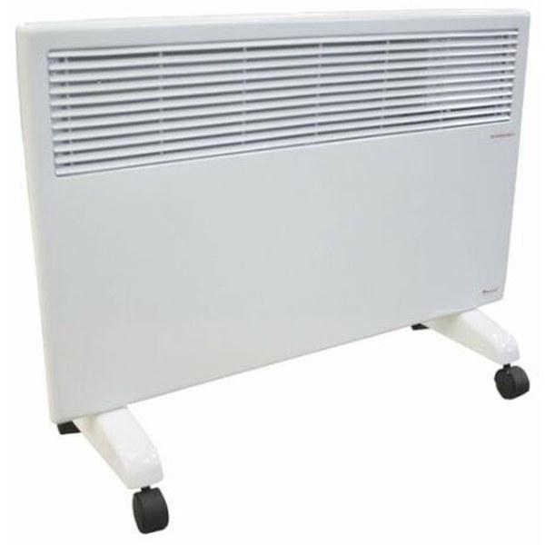 Hintek RA 2000E конвектор электрический