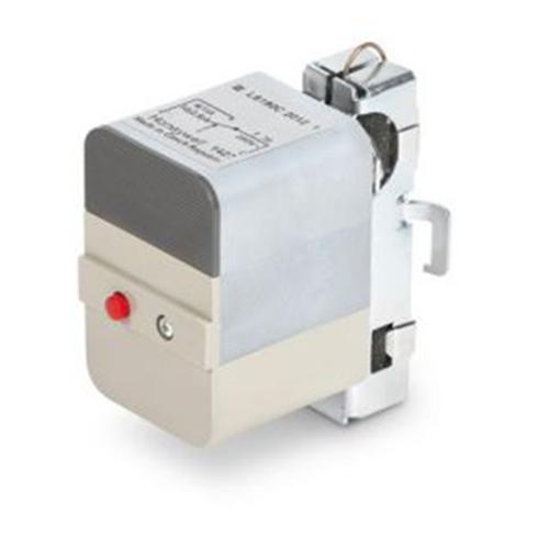 Hitachi ATW-AQT-01 защитный аквастат