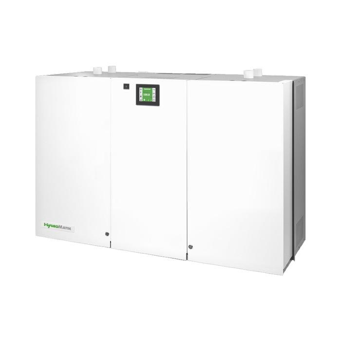 HygroMatik Flexline FLE100-T