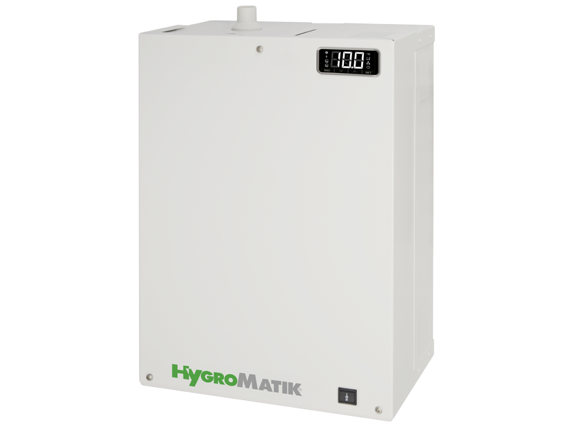 HygroMatik StandardLine SLE130
