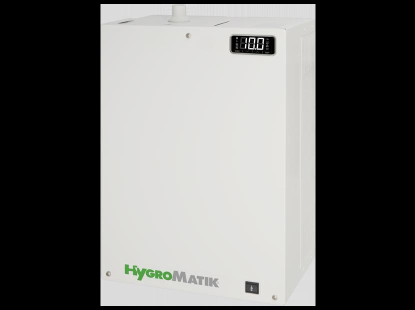 HygroMatik StandardLine SLE260
