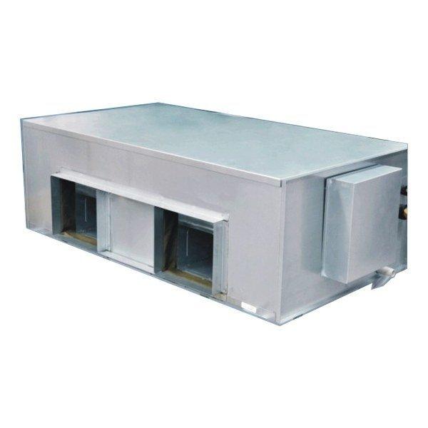 IGC IMS-AHU220NH канальная VRF система 25-59,9 кВт