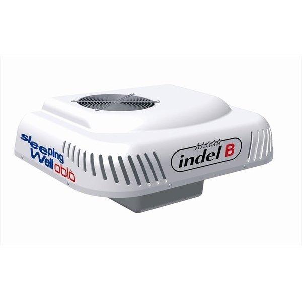 Indel B OBLO 24V автокондиционер