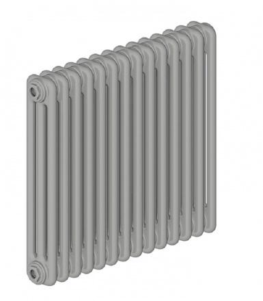 IRSAP TESI 30565/14 Т30 cod.03 (Manhattan Grey) (RR305651403A430N01) радиатор отопления