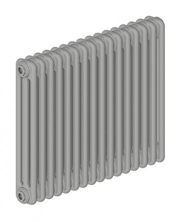 IRSAP TESI 30565/16 Т30 cod.03 (Manhattan Grey) (RR305651603A430N01) радиатор отопления