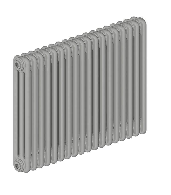 IRSAP TESI 30565/18 Т30 cod.03 (Manhattan Grey) (RR305651803A430N01) радиатор отопления
