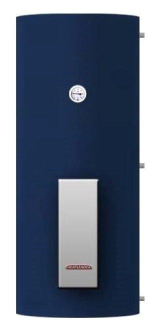 Катрин-К ВКЭ-Н-10000-60-5 электрический накопительный водонагреватель
