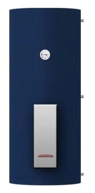 Катрин-К ВКЭ-Н-10000-75-5 электрический накопительный водонагреватель