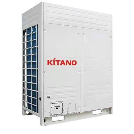 Kitano KU-Kyoto II-35 30-59 кВт