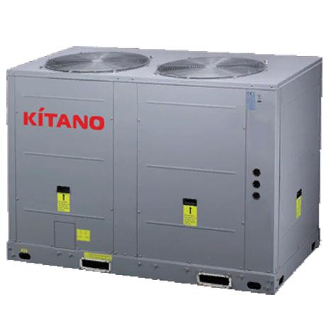 Kitano KU-Kyoto II-45 30-59 кВт