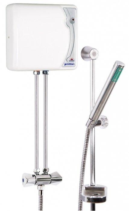 Kospel EPJ 5,5 Primus для душевой кабины электронный водонагреватель