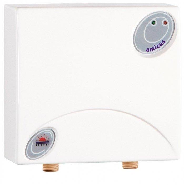 Kospel EPO.G-5 электрический проточный водонагреватель 5 кВт