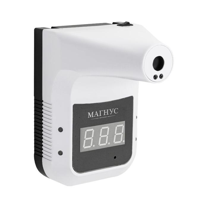 Магнус 600 сенсорный термометр