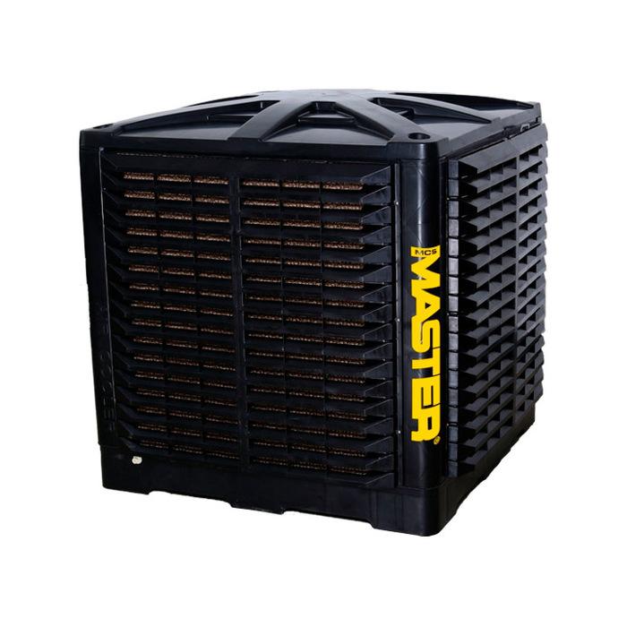 Master BCM 511 T климатизатор