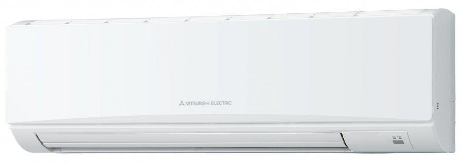 Mitsubishi Electric PKA-RP100KAL/PUHZ-ZRP100VKA настенный кондиционер