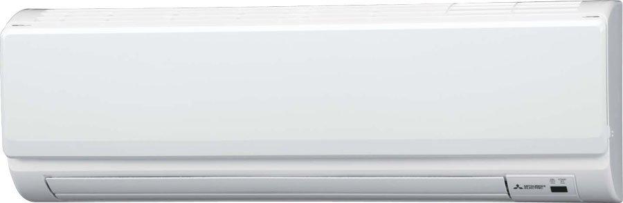 Mitsubishi Electric PKA-RP50HAL/PUHZ-ZRP50VKA наружный кондиционер Inverter