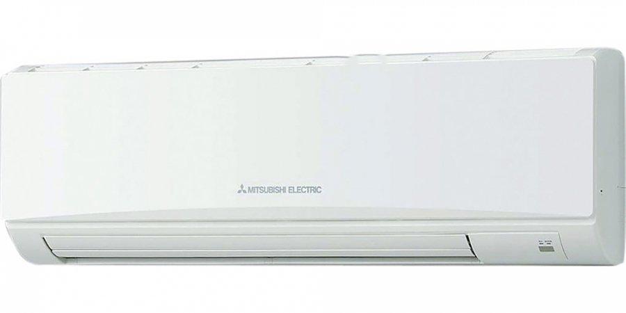 Mitsubishi Electric PKA-RP60KAL/PUHZ-ZRP60VHA внешняя инверторная сплит-система