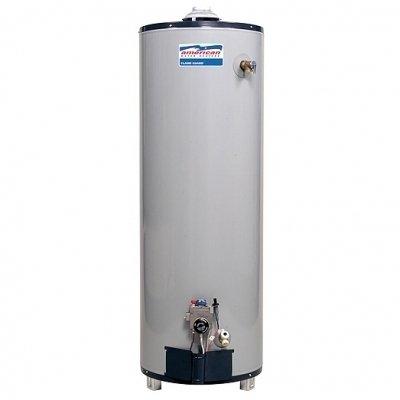 American Water Heater G62-75T75-4NOV газовый накопительный водонагреватель