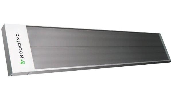 Neoclima IR-2.0 световой обогреватель с терморегулятором