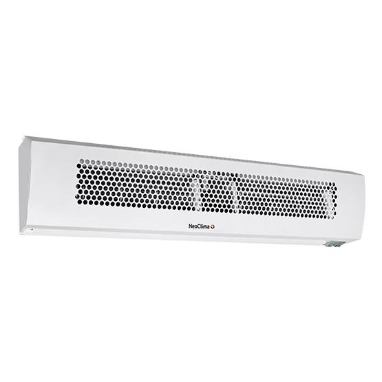 Neoclima ТЗС-306 электрическая тепловая завеса