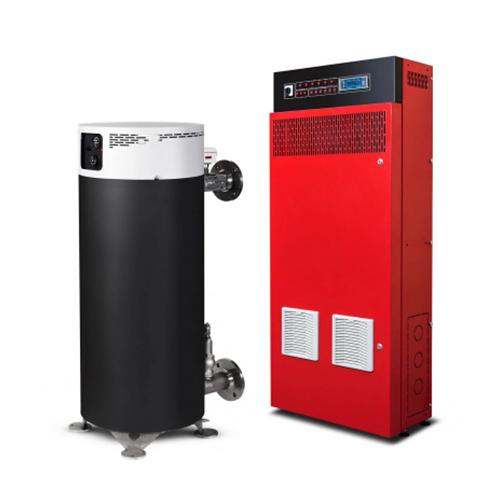 Невский АВП-Нп-750 КН-5 промышленный электрический проточный водонагреватель