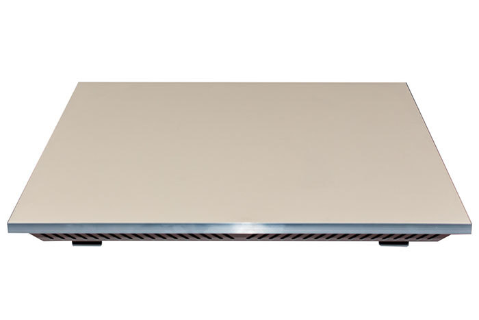 Nikapanels 330 панельный конвективно-инфракрасный обогреватель