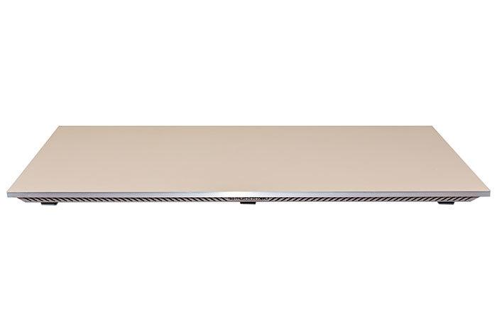 Nikapanels 650 керамический панельный обогреватель